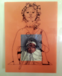 Makeda Lewis On Her Unapologetic Art