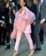 Happy Birthday Goddess Rihanna